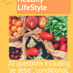 GCSE Healthy LifeStyle and Food