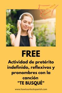 actividad-español-spanish-activity-indefinido-pretérito-beginner-a2-inicial-gcse-te busqué-juanes-nelly-furtado-.png