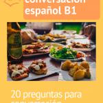 Read more about the article Preguntas sobre la comida
