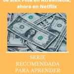 Read more about the article Serie recomendada para aprender
