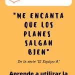 Read more about the article Actividad: Salir bien o mal