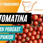 Read more about the article La Tomatina de Buñol