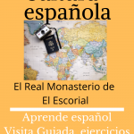 Read more about the article Visita al Monasterio de El Escorial