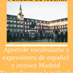 Read more about the article A pesar de todo