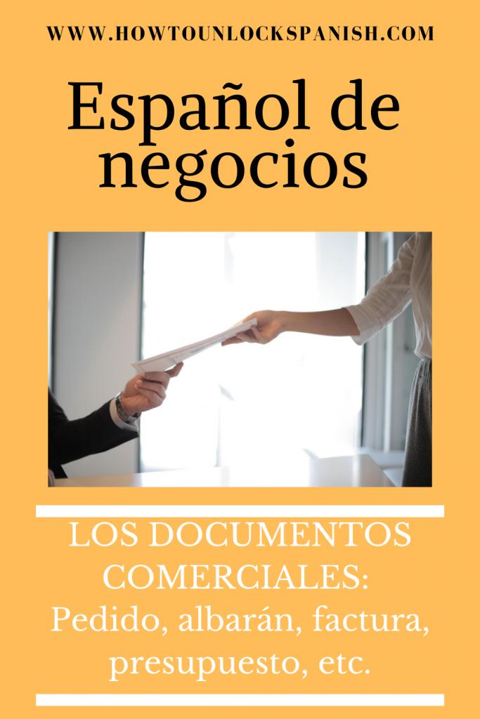 espanol-de-negocios-business-spanish-documentos-comerciales-trade-documents-1.png