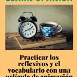 Read more about the article Practica reflexivos y emociones