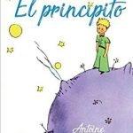 Read more about the article El Principito Capítulo 4